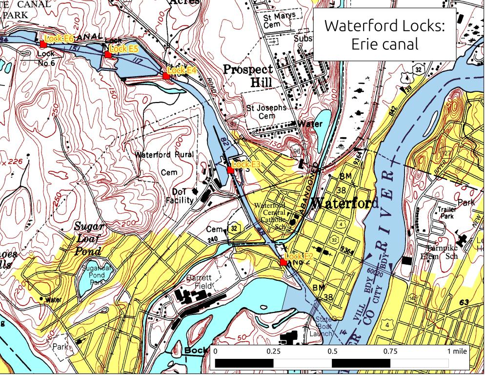 map of new youk with Map Lock 2 To 6 Waterford Steps on 2427326344 as well Relevance Some Brands Have It Some Need It further Florida likewise About Amorgos as well File Jackson Heights 1.