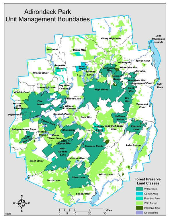 smoky mountain national park map with Map Adirondack Park Ump Boundaries September 2011 on 11 Reasons Why Chattanooga Is The Next Boulder together with Street Map Of Qawra Malta as well Map Adirondack Park Ump Boundaries September 2011 additionally Thunderhead together with .