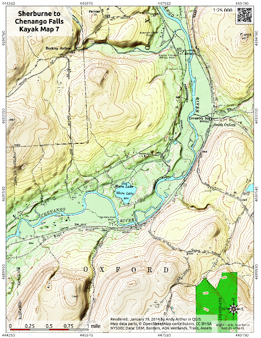 Map: Map.7