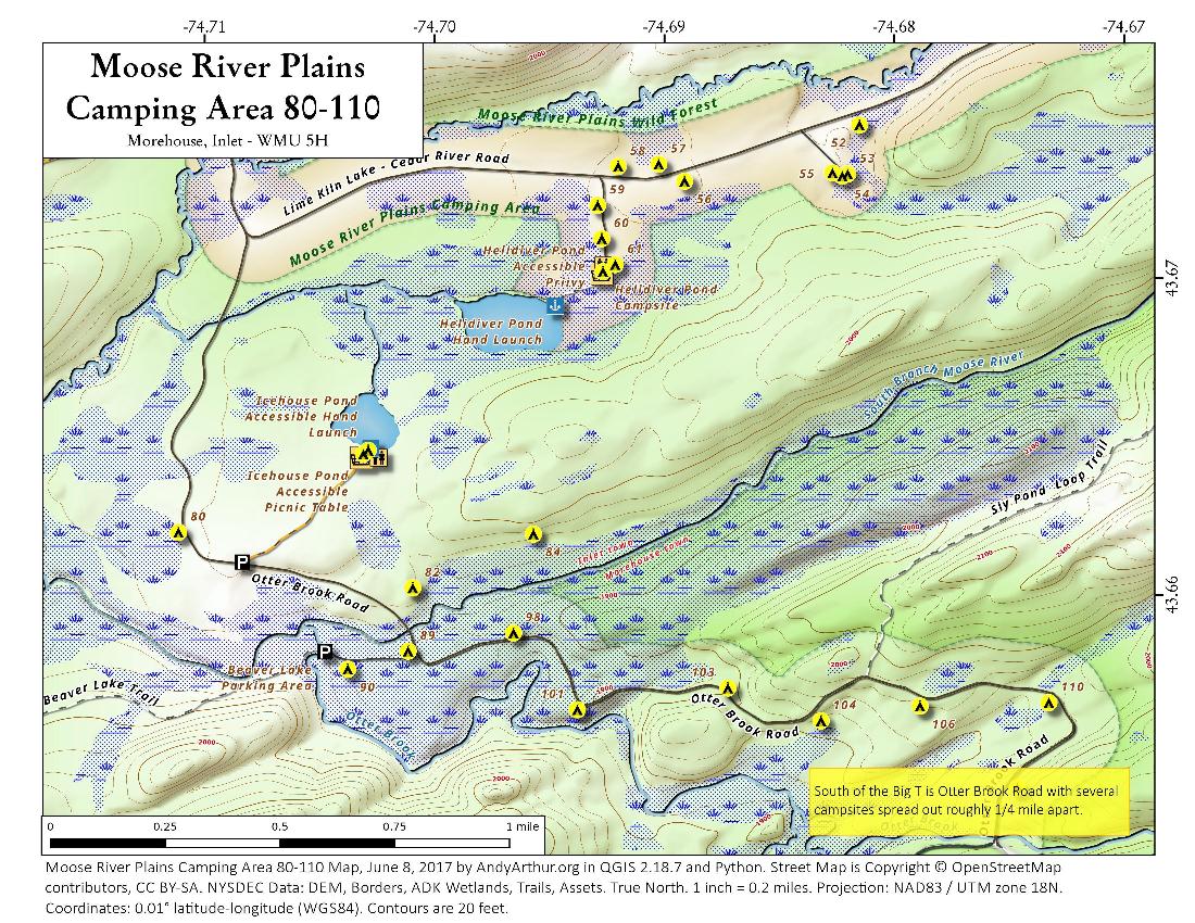 India River Map Plain. India River Map Plain With India ...