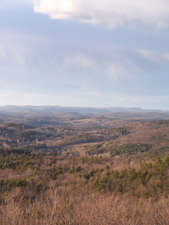 Photo: Canaan Valley