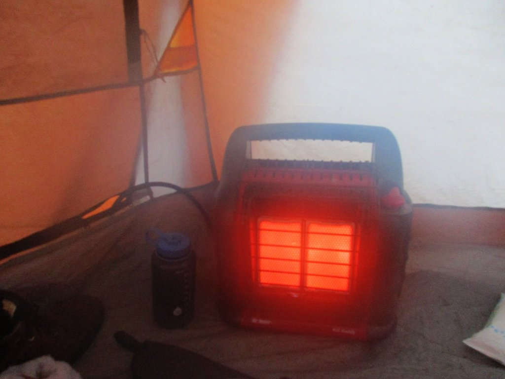 Photo: Toasty Inside