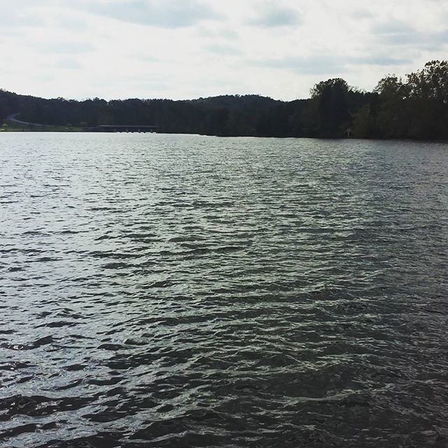 Photo: Shawnee Lake