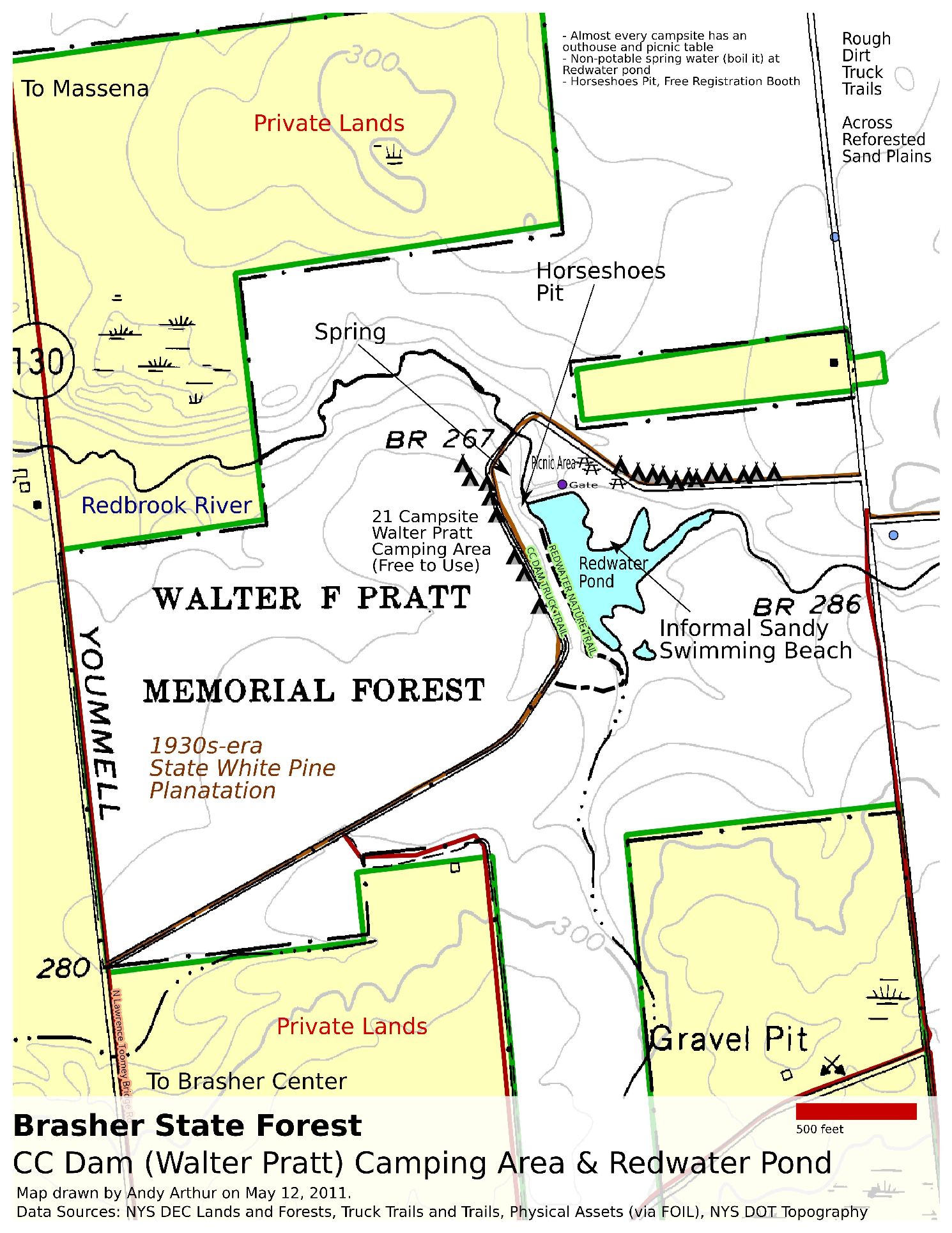 Map: Walter F Pratt Memorial Forest – Andy Arthur.org on argonia map, tribune map, stull map, moore map, hesston map, ford map, hometown map, smith center map, geneseo map, wellington map, medicine lodge map, mcpherson map, pitzer map, concordia map, valley falls map, ness city map, pitt map, liberal map, hawke map, barber map,