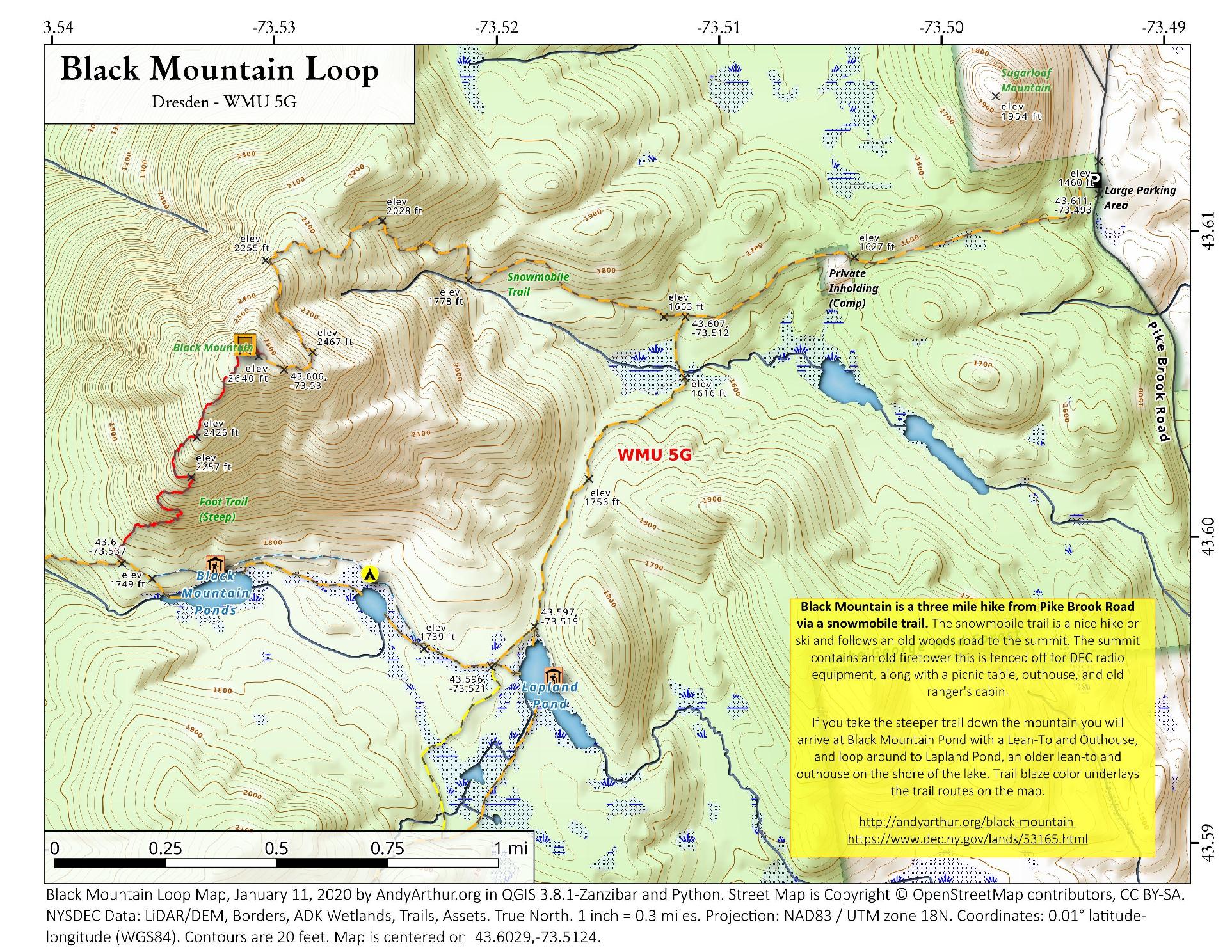 map plotter kill preserve – andy arthurorg -