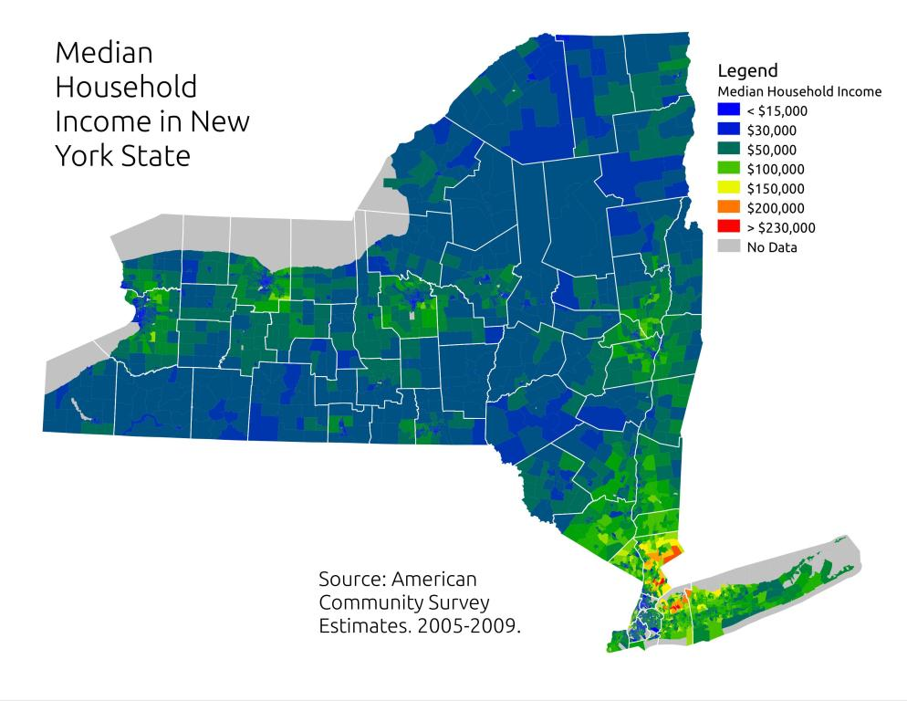 NYS Census | Andy Arthur.org on