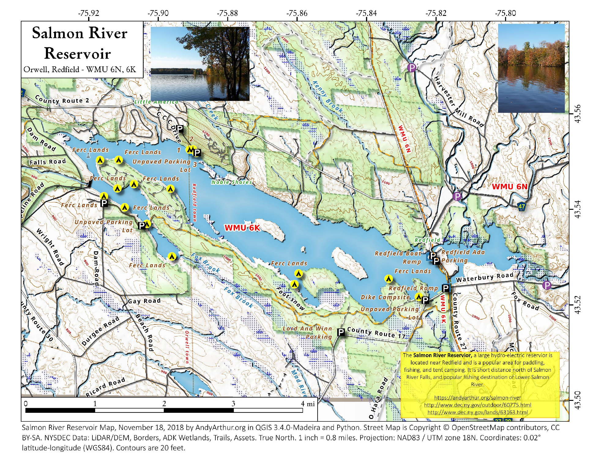 Salmon River Reservoir – Andy Arthur.org on may river map, sawtooth range, whitefish river map, kootenay river, lostine river map, borah peak, snake river map, yellowstone river map, delaware river map, pend oreille river, columbia river map, snake river, clearwater river, sawtooth national recreation area, raft river map, salt river, river of no return map, pocantico river map, hells canyon, albion river map, connecticut river map, middle fork salmon river, colorado river map, owyhee county, lewis county, santiam river map, spokane river, quinnipiac river map, clearwater river map, willamette river map, lake pend oreille, the river wild, boise river, lemhi river, purple river map, nestucca river map, clark fork, susquehanna river map,
