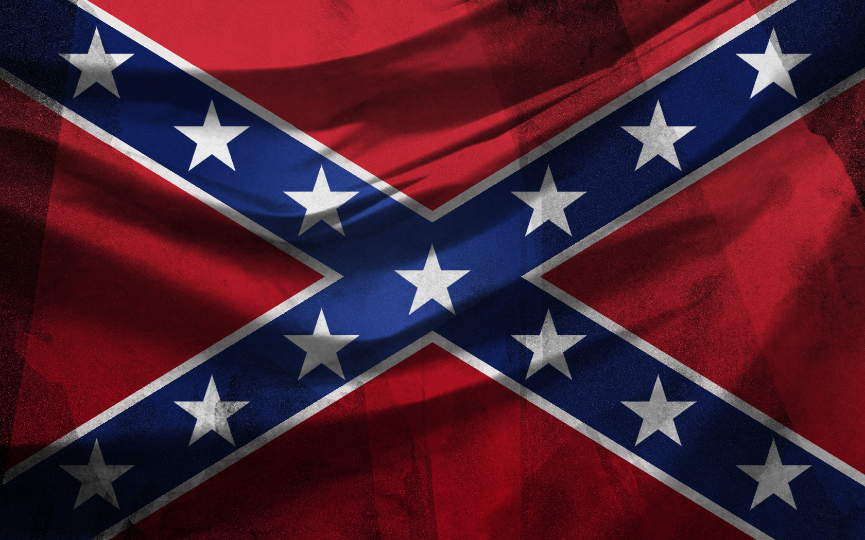 rebel flag The confederate states of america (csa or cs), commonly referred to as the confederacy, was an unrecognized country in north america that existed from 1861 to 1865 the confederacy was.